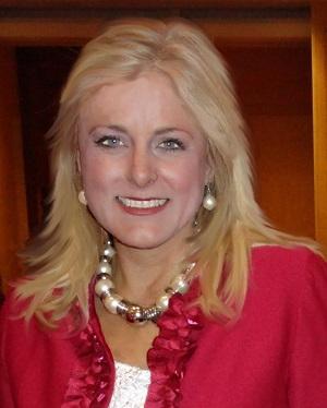 Mary Kelly
