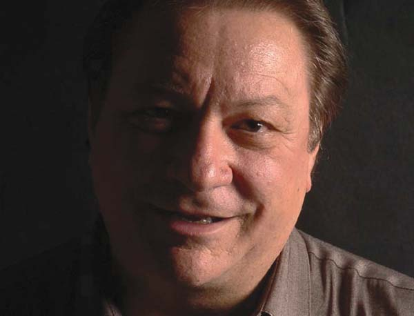 Bob Sansevere