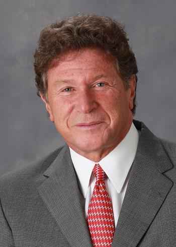 Ken Dychtwald