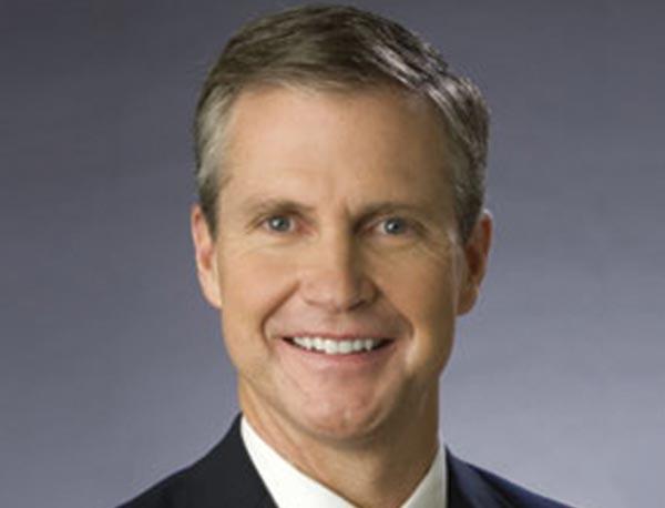 Tom Hauser