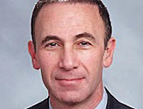 Wayne Burkan