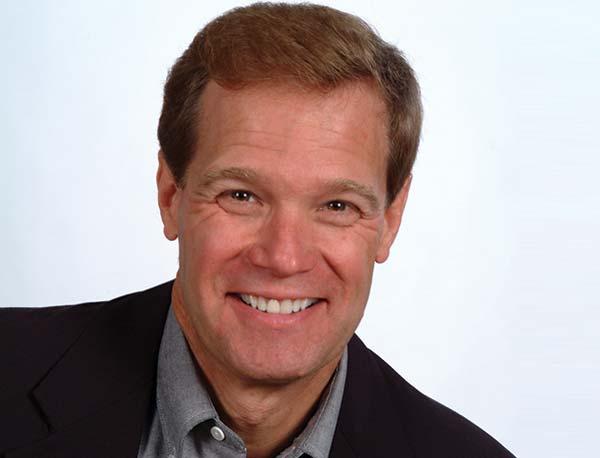 Dennis Stauffer