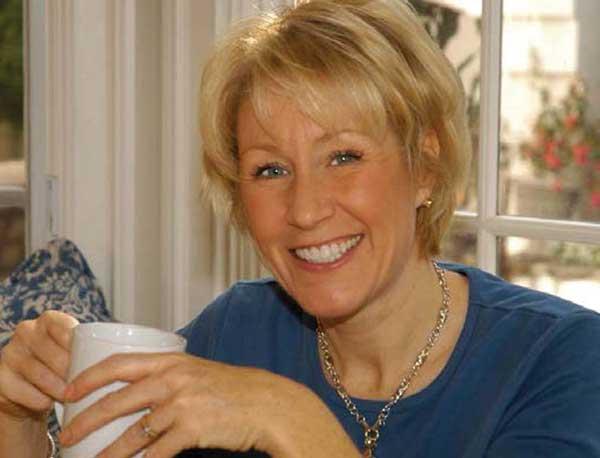Molly Cox