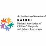 National Association of Children's Hospitals and Related Institutions