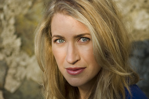 Natalie Stavas