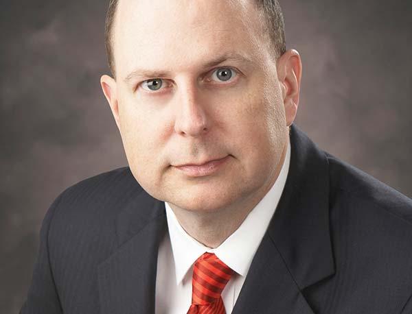 Rick Barrera