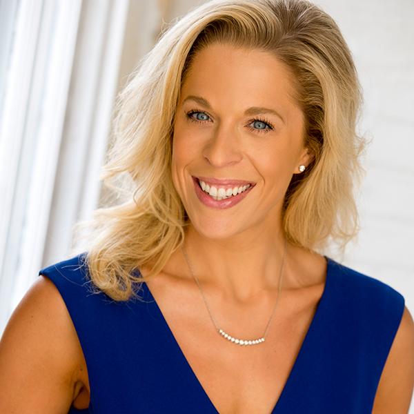 Stephanie Goetz