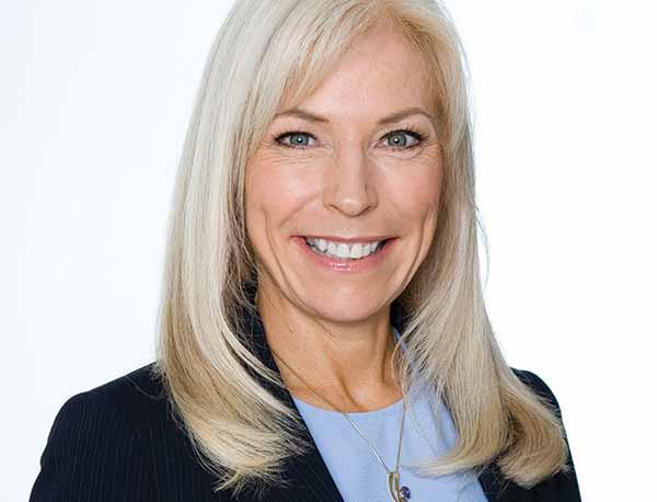 Susan Ershler