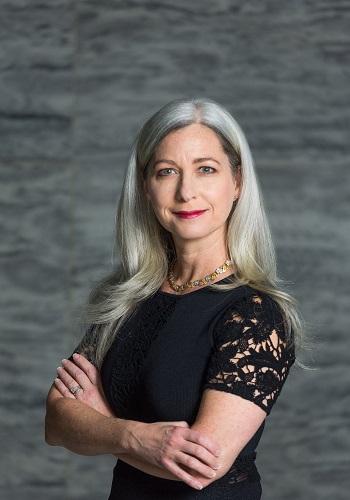 Marci Rossell, PhD