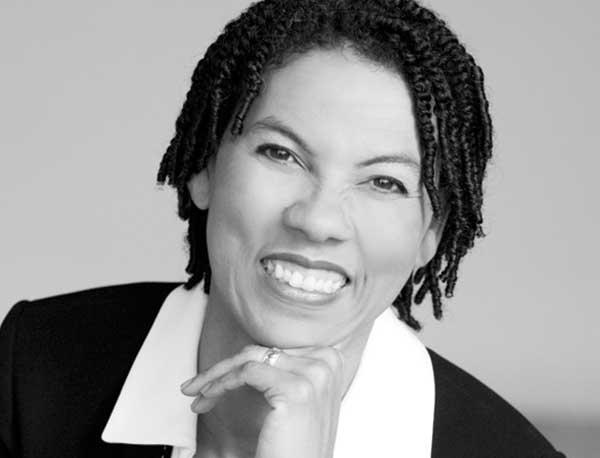 Dr. Verna Cornelia Price